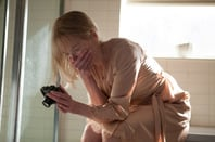 Nicole Kidman (Christine Lucas) in Before I Go To Sleep