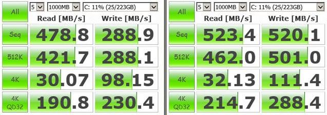 We lift the lid on Intel's Pro 2500 SSD  Shock, horror: It doesn't