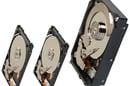 Seagate hybrid drives