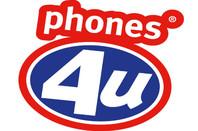 Phones4u logo