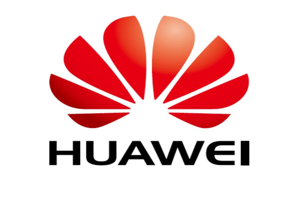 Huawei: Our servers are a flash in the DRAM – thanks ...