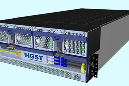 HGST_Active_archive_platform