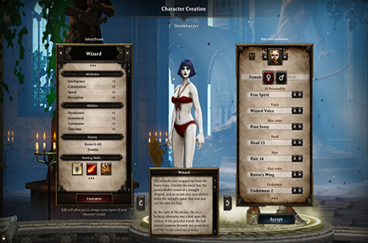 Divinity Original Sin and Wasteland 2 reviews: Turn-based gaming's NOT DEAD YET!