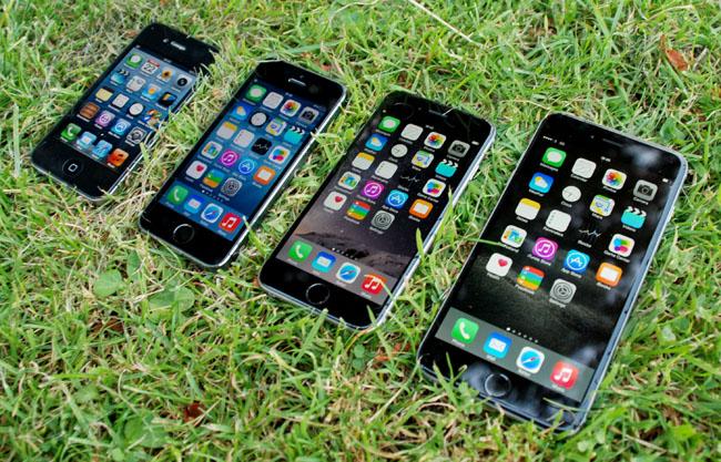 приложение юла скачать бесплатно на айфон 4s - фото 5