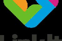 Mediatek Linkit Logo
