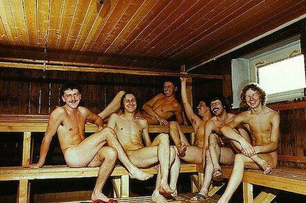 topless-finland-hollywood-sex-partys
