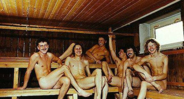 backpage helsinki pussy club berlin