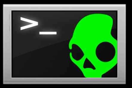 Shellshock over SMTP attacks mean you can now ignore your