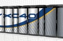 Cray_XC40