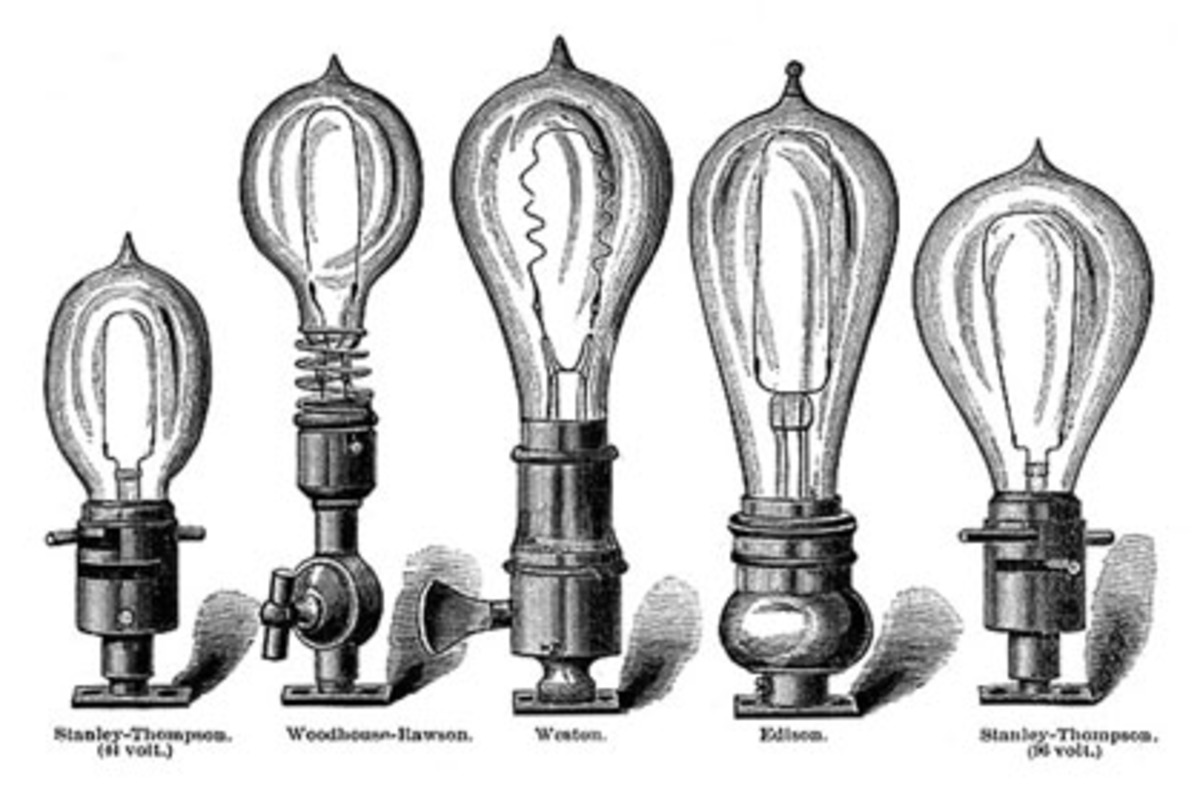 a moment of brilliance  upnp for internet of stuff lightbulbs  u2022 the register