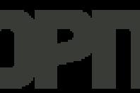 OPNFV logo
