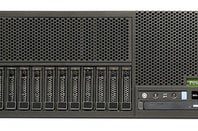 IBM Power S842L server