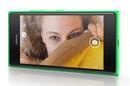 Nokia Lumia 735 Windows Phone