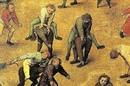 Brueghel_Leapfrog