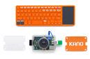 Kanu coding kit
