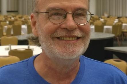 Charles Petzold