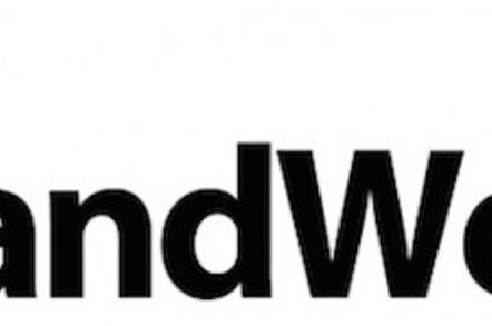 Sandworm vulnerability logo