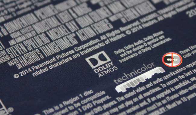 Is Living With Dolby Atmos Worth The Faff The Register