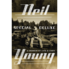 Neil Young Special Deluxe book cover