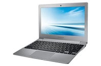 Samsung Chromebook 2 with Intel processor