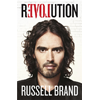 Russell Brand Revolution book cover