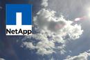 Cloud ONTAP
