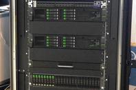 Fujitsu_CD1000