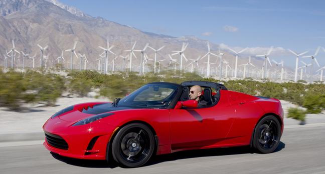Tesla_roadster_900