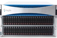 Tegile_all_flash_array