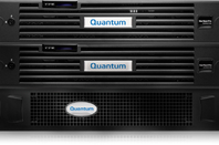 Quantum_StorNext_Foundation_Pro