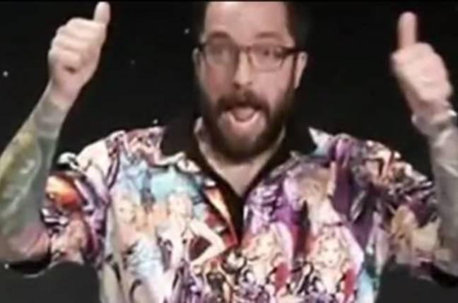 asteroid scientist shirt - photo #42