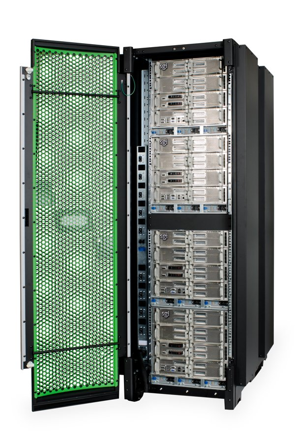 USGI UV 2000