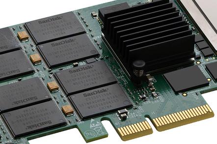SanDisk_PCIe-SSA_detail