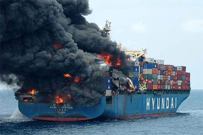https://regmedia.co.uk/2014/12/01/container_disaster.jpg