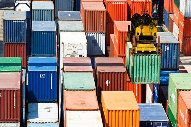 take out containers parallels to adopt docker as app format in cloud 12074