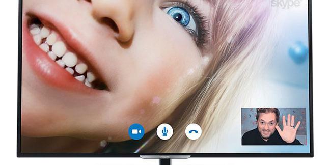 Philips 48-inch Ambilight 48PFT5509 TV