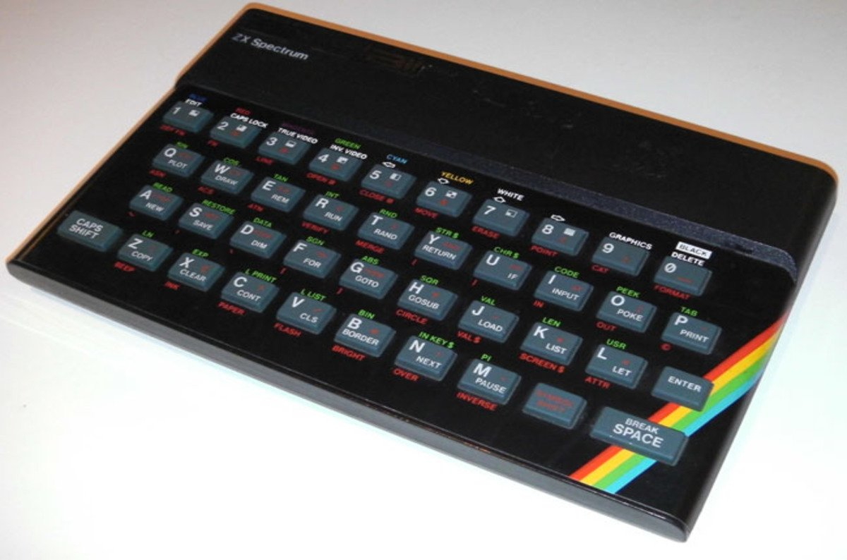 sinclair_zx_spectrum_original.jpg?x=1200