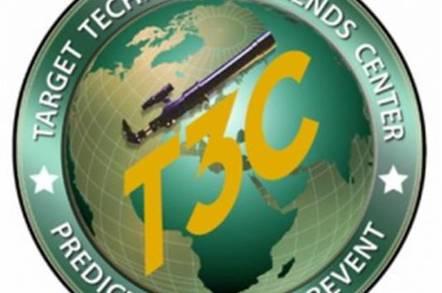 NSA TTTC logo