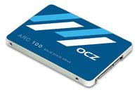 OCZ ARC 100 SSD