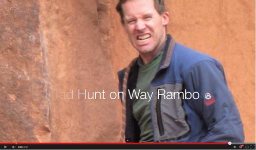 Tad_Hunt_climber