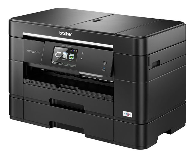 Brother MFC-J5720DW all-in-one printer