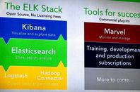ElasticSearch_ELK_stack