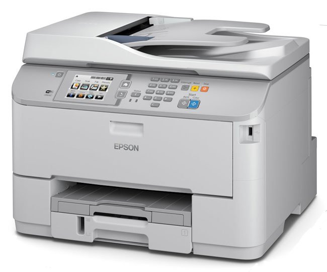 how to connect epson printer to chromebook