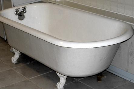 Clawfoot_bath