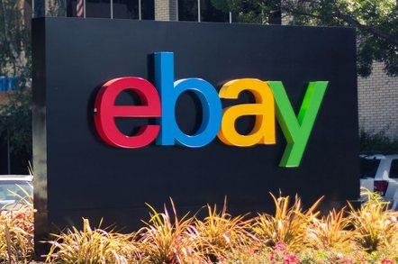 eBay planning massive job cuts following PayPal split