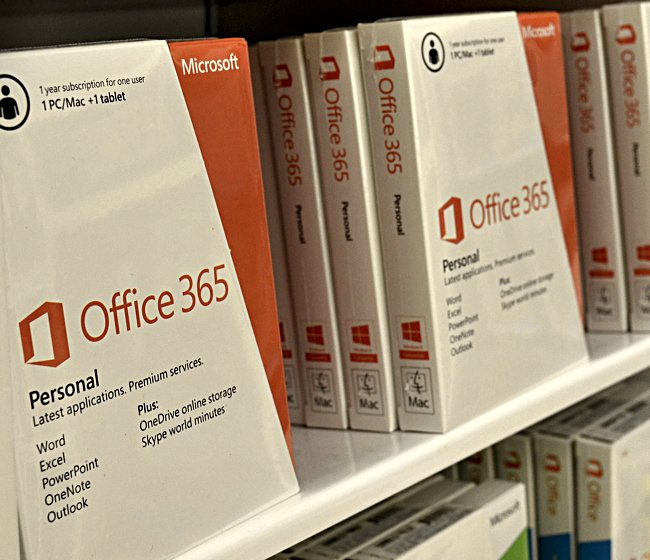 Office_365_Retail_pack
