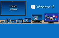 windows 10 microsoft one windows