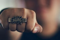 Bang by Guian Bolisay