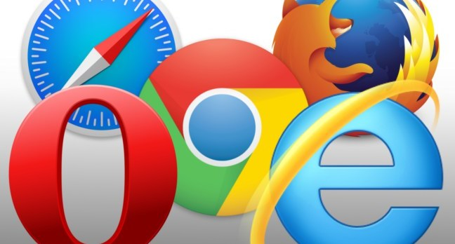 Internet Explorer 12 To Shed Legacy Cruft In Bid To Beat