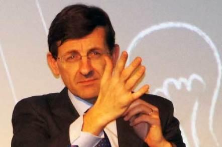 Vittorio Colao (CEO)